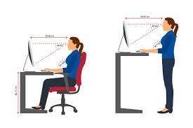 Air Space Desk - trabalhar com um computador- criticas - creme - Encomendar