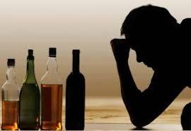 Alkotox - desintoxicação de álcool- opiniões – criticas - funciona