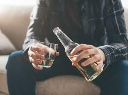 Alkotox - preço - como aplicar - Encomendar