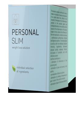 Personal slim - na psoríase - efeitos secundarios - forum - como usar