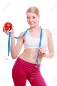 Keto Prime Diet - Advanced Weight Loss- - onde comprar - opiniões - preço