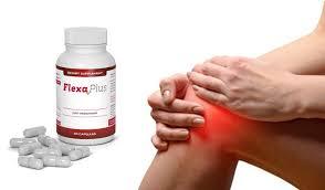Flexa Plus New - creme - efeitos secundarios - Encomendar