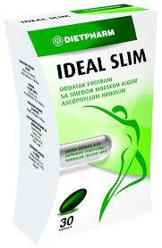 Ideal Slim - funciona - criticas - Amazon