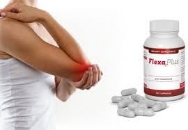 Flexa Plus New - para juntas- preço - pomada - criticas