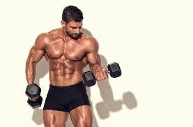 DXN Code Strike - para massa muscular - opiniões - preço - farmacia