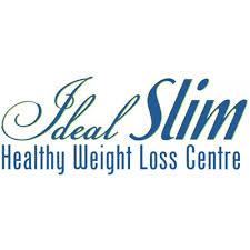 Ideal Slim - preço - Encomendar - creme
