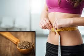 Keto Prime Diet - Advanced Weight Loss- - Portugal - Encomendar - efeitos secundarios