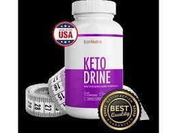 Icon Nutra Ketodrine - para perda de peso - como aplicar - onde comprar - efeitos secundarios