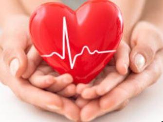 Cardio NRJ - farmacia - forum - como aplicar