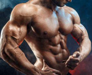 CrazyBulk - para massa muscular - como aplicar - criticas - como usar