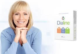 Dialine - para diabetes - preço - farmacia - onde comprar