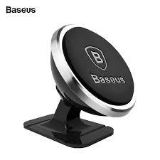 Baseus Car Holder - suporte para carro - farmacia - Encomendar - pomada