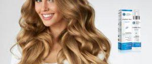 Vitahair max- para o crescimento do cabelo - criticas - preço - como usar