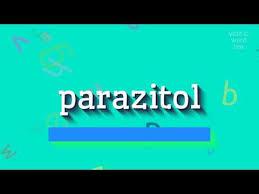 Parazitol - como aplicar - Amazon - efeitos secundarios