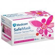 SafeMask - Encomendar - como aplicar - forum