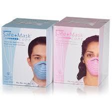 Coronavirus SafeMask - onde comprar - preço - como usar