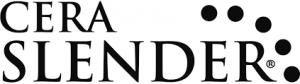 Cera Slender - emagrecimento cueca - preço - efeitos secundarios - como usar