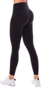 Dezine Pants - roupas de emagrecimento - preço - como usar - efeitos secundarios