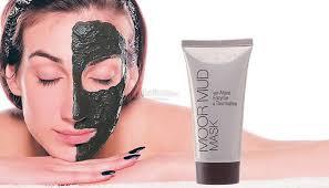 Moor Mask - máscara de cravo - pomada - preço - como usar