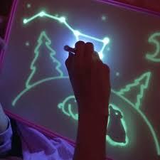 Draw With Light - Encomendar - farmacia - onde comprar