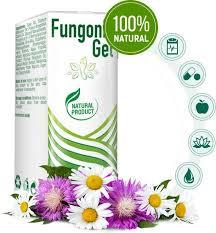 Fungonis Gel - para micose - efeitos secundarios - onde comprar - comentarios
