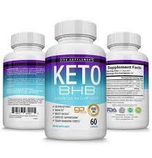 Keto BHB - para emagrecer - preço - farmacia - onde comprar