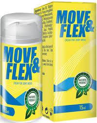 Move&Flex - para juntas - preço - Portugal - como usar