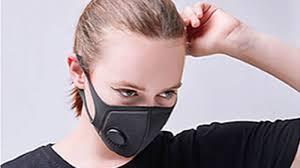 N95ProMask - máscara protetora - efeitos secundarios - Encomendar - farmacia