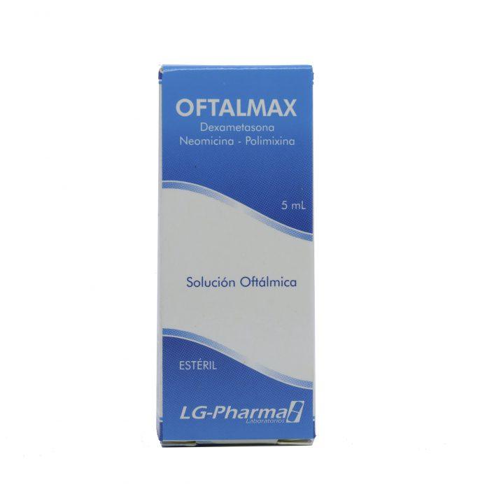 Oftalmax - colírio - preço - comentarios - onde comprar