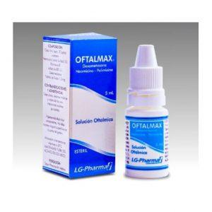 Oftalmax - como aplicar - forum - farmacia