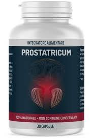 Prostratricum Active Plus - tratamento da próstata - Encomendar - forum - opiniões