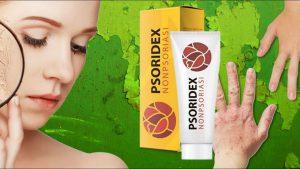 Psoridex - como usar - Encomendar - forum