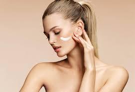 Rechiol Anti-aging Cream - contra rugas - farmacia - opiniões - como aplicar