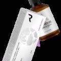 Rechiol Anti-aging Cream - criticas - Portugal - onde comprar