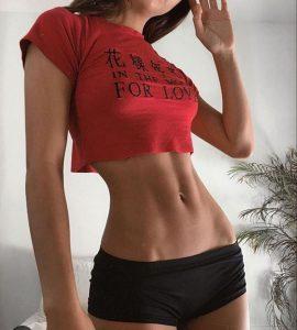 Slim Shape - efeitos secundarios - como usar - Encomendar