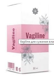 VagiLine - criticas - como usar - efeitos secundarios