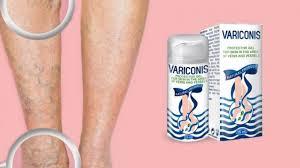 Variconis - comentarios - como aplicar - preço