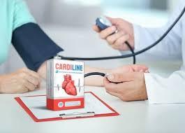 traukimasis dėl hipertenzijos
