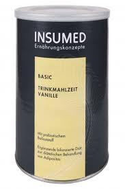 Insumed - preço - farmacia - Amazon