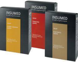 Insumed - criticas - Encomendar - funciona