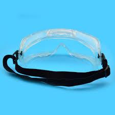 Oftalmask - máscara protetora - preço - efeitos secundarios - como usar