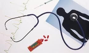 Dianol - para diabetes - funciona - forum - preço