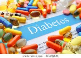 Dianol - para diabetes - Amazon - efeitos secundarios - como aplicar