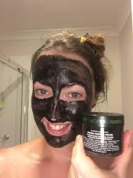 Moor Mask - máscara de cravo - como aplicar - onde comprar - efeitos secundarios