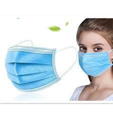 Health Mask Pro - preço - Amazon - funciona