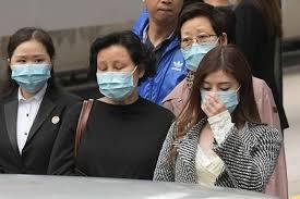 Health Mask Pro - criticas - onde comprar - efeitos secundarios