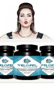 Velofel - forum - Encomendar - como aplicar