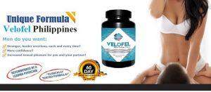 Velofel - para potência - preço - como usar - efeitos secundarios