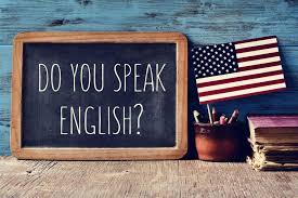 Alpha Lingmind - aprendendo idiomas extrangeiros - forum - opiniões - comentarios