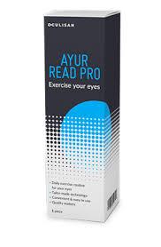 Ayur Read Pro - melhor visão - preço - efeitos secundarios - farmacia